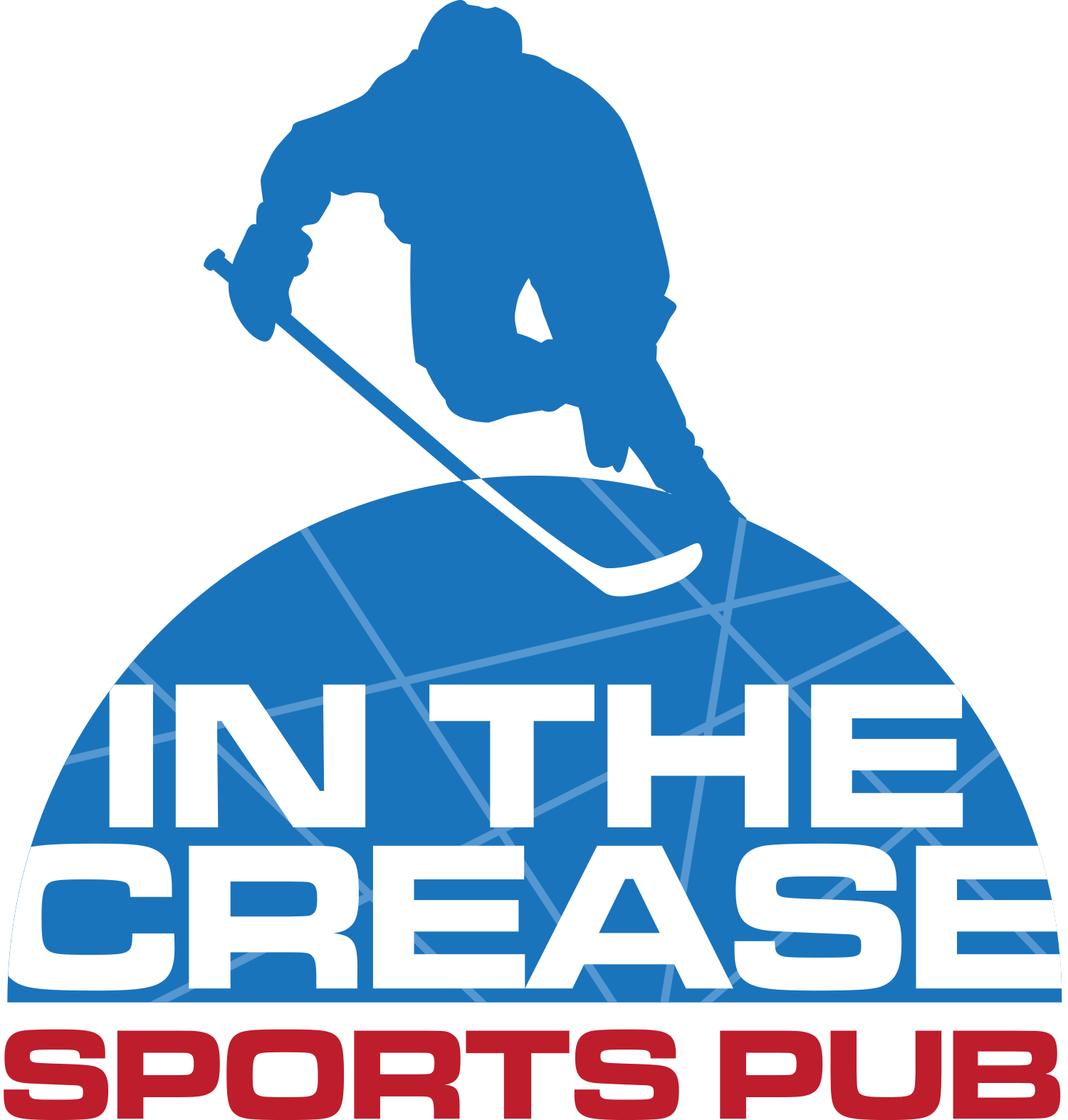 In The Crease Sports Pub